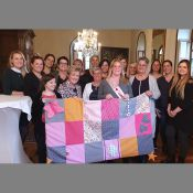 babyshower-speelkleed-naaien-ikkeenmij-01