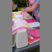 babyshower-speelkleed-naaien-ikkeenmij-02