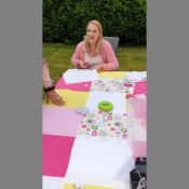 babyshower-speelkleed-naaien-ikkeenmij-05