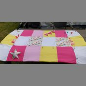 babyshower-speelkleed-naaien-ikkeenmij-07