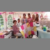 babyshower-speelkleed-naaien-ikkeenmij-08